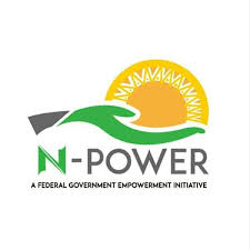 Npower Stipends News and information to serve as a guide to all candidates of the programme who have not received their payments and are waiting to get paid