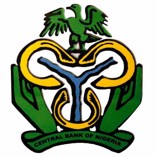 central bank of nigeria recruitment application form portal and form