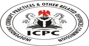 Apply for the icpc recruitment in this year's recruitment/ job exercise for graduates and non-graduates