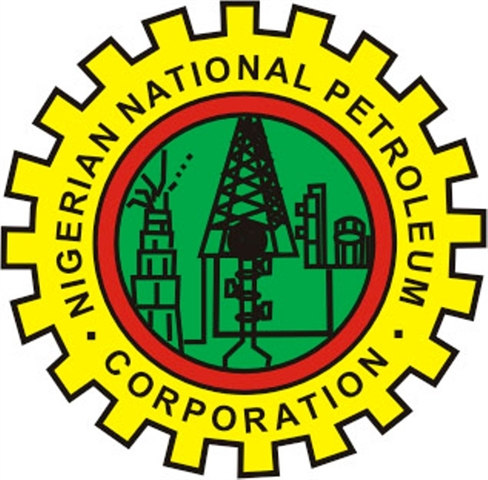 NNPC Recruitment 2020 Application Form