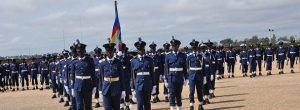 NIgeiran airforce recruitment application form portal and guidleines for getting form