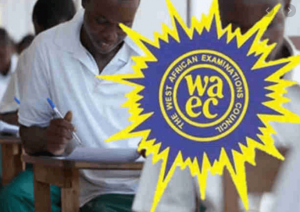 waec recruitment application form and guidelines for the 2020 recruitment exercise