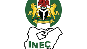Inec recruitment application form portal