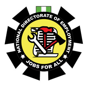 national directorate for employment recruitment form