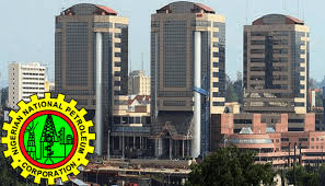 nnpc recruitment form